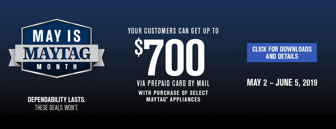MTG NCP May is Maytag Month Whirlpool Portal Banner 050219- 060519 NCP 25849-2.jpg